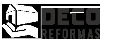 http://suinex.es/wp-content/uploads/2018/11/Logo-Web_DecoReformas-3-1.png