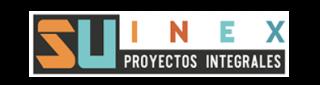 http://suinex.es/wp-content/uploads/2018/12/Logo-Web-Horizontal-1-peque-320x85.png