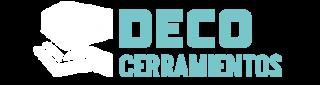 http://suinex.es/wp-content/uploads/2018/12/Logo-Web_DecoCerramientos-2-peque-320x85.png